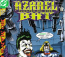 Azrael: Agent of the Bat Vol 1 53