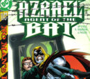 Azrael: Agent of the Bat Vol 1 54