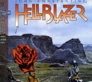 Hellblazer Vol 1 74