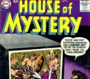 House of Mystery Vol 1 75