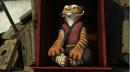 Tigress-box.png
