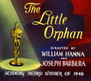 The Little Orphan