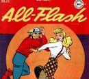 All-Flash Vol 1 25