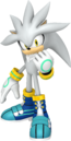 Sonic-Free-Riders-Silver-artwork.png
