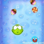 Image - Cut-The-Rope-Candy-Feast-Magnets-150x150-1-.jpg - Cut the Rope Wiki