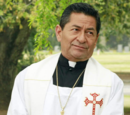 Priest (1.01)