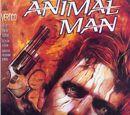 Animal Man Vol 1 77