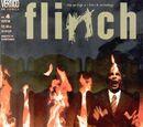 Flinch Vol 1 4