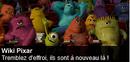 Spotlight-pixar-20130701-255-fr.png