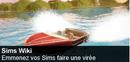 Spotlight-sims-20130701-255-fr.png