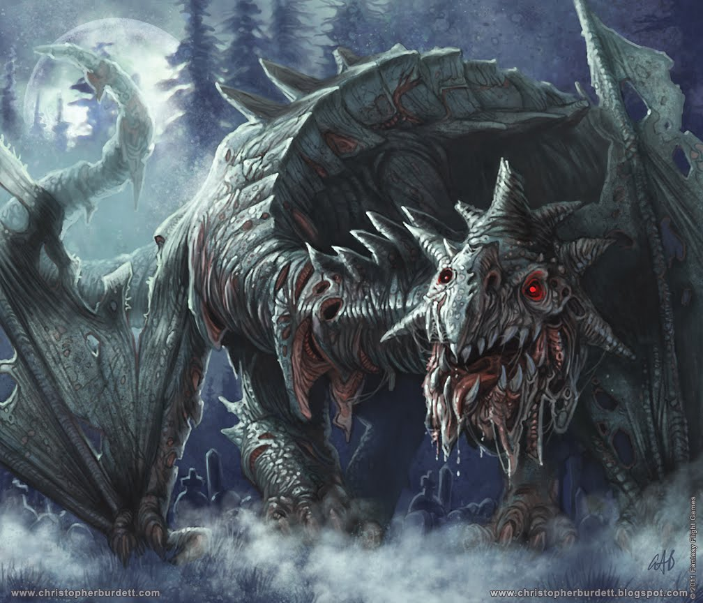 Dragon zombie 02-The-Dragons_Zombie-Dragon