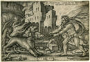 Herkules Zerberus.jpg