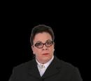Diretora Olívia