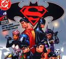 Superman/Batman Vol 1 5