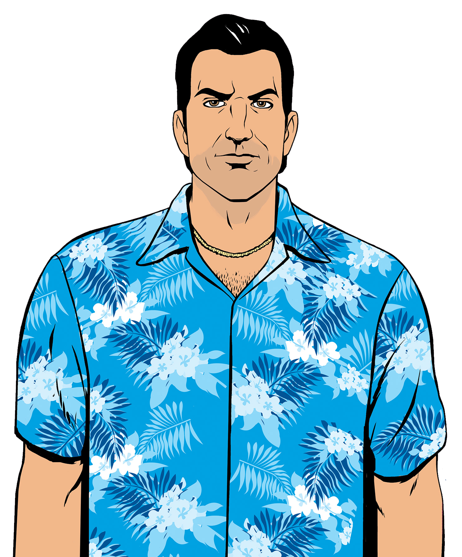 Tommy-Vercetti-Artwork.png
