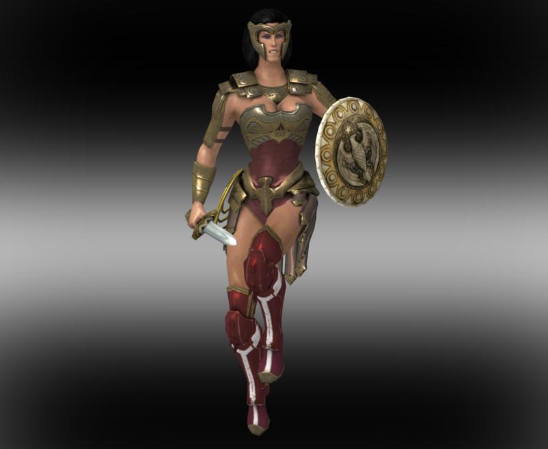 Image wonderwoman png injustice gods among us wiki