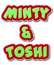 Minty & Toshi UMA.png