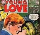Young Love Vol 1 64