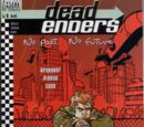 Deadenders Vol 1 1
