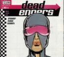 Deadenders Vol 1 10