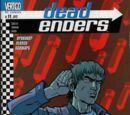 Deadenders Vol 1 11