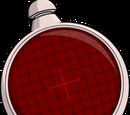 Radar del enemigo