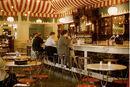 1955 Carnation Cafe.jpg
