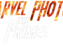 PhotonCommander10/MARVEL Photon: the Primes