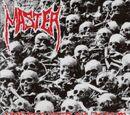 Unreleased 1985 Album