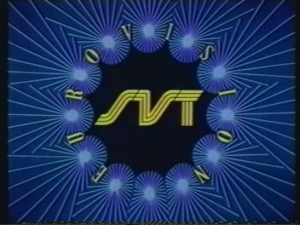 svt eurovision