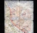 Karte der QZ Boston