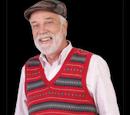Firmino Gonçalves