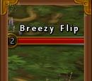 Breezy Flip