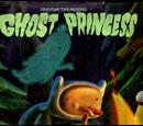 Princesa Fantasma (Episódio)