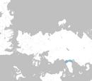 Estrecho de Qarth