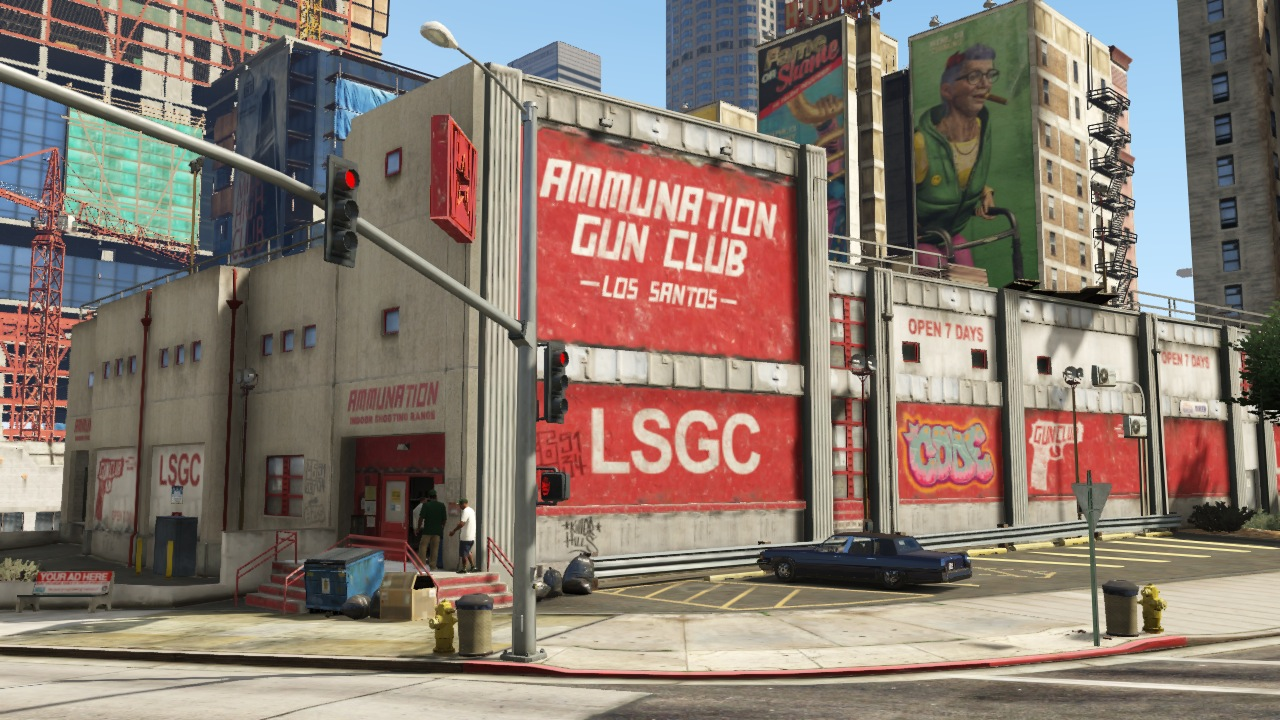 how to get more top range cars in gta 5