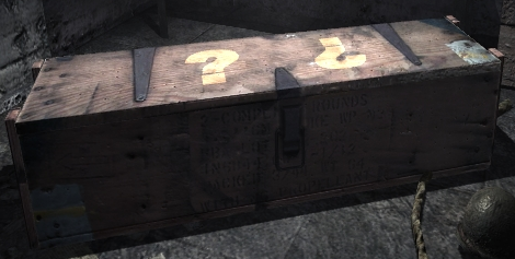 Mystery_Box.png