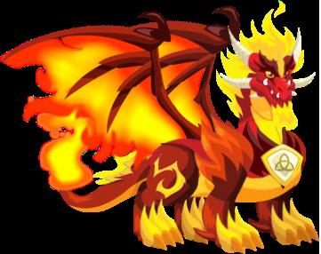 Eggs/Pure - Dragon City Wiki