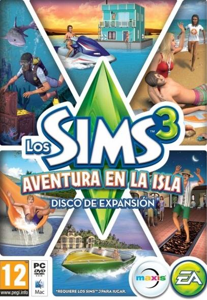 descargar juegos d aventura: