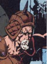 Gaeric (Earth-616) from Conan the Adventurer Vol 1 1 0001.png