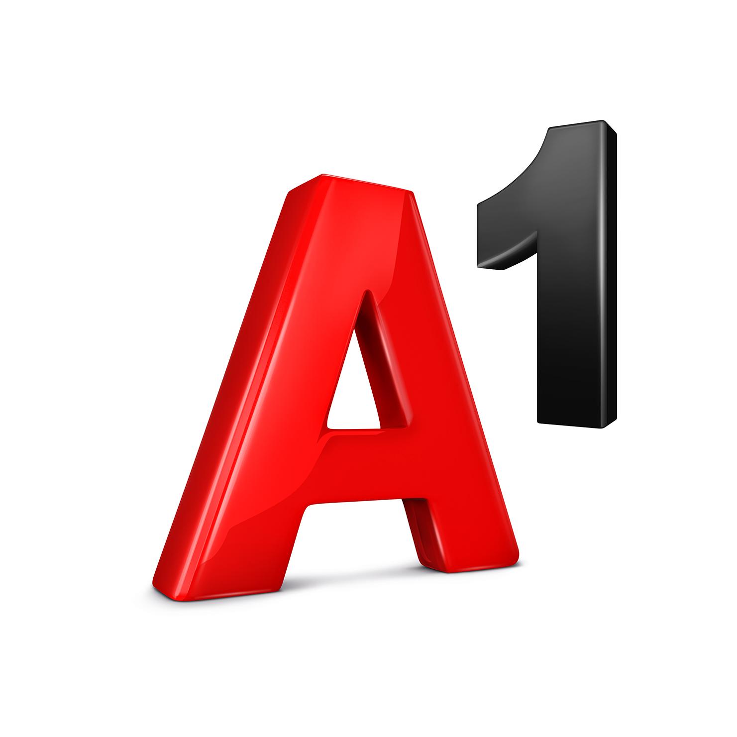 A1_Logo.jpg