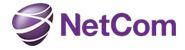 NetCom_Logo.jpg