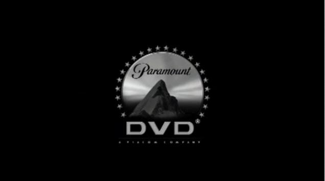 paramount dvd logo 2003 - photo #42