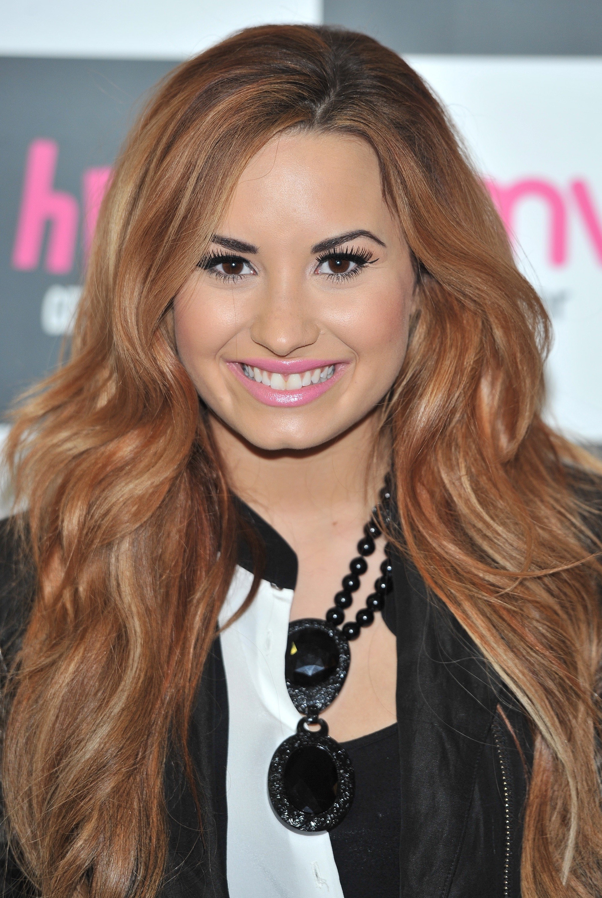 Demi Lovato Sexiest Instagram Pictures: Game Shows Wiki