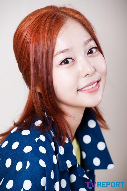 http://img1.wikia.nocookie.net/__cb20130711010550/drama/es/images/d/d8/Kim_Ga_Eun_(1989)23.jpg