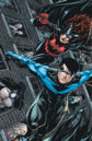 Batwoman 0007.jpg