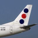 737 tail.jpg