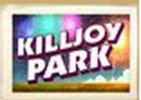Killjoy ParkMapStamp.png