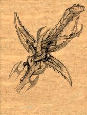 Drow_Scimitar%2B3_item_artwork_BG2.png