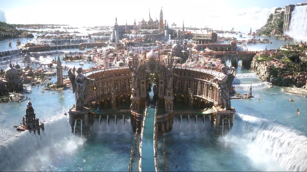 Villes, cités, bourgs, châteaux et forteresses Accordo_01